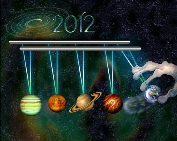 2012, AÑO DONDE SE DESTAPARAN MUCHAS COSAS